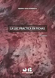 Libro La Lec Practica En Fichas.