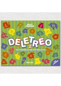 Papel Deletreo 2