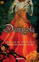 Libro Damisela