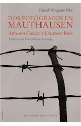Papel Dos fotógrafos en Mauthausen