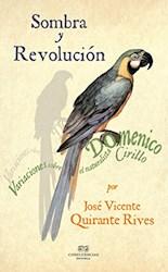 Papel Sombra Y Revolución