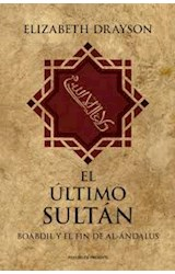 Papel EL ULTIMO SULTAN