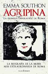 Papel Agripina