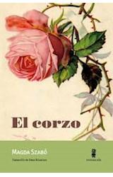 Papel EL CORZO