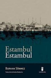 Papel Estambul Estambul