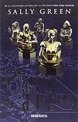 Libro Los Ladrones De Humo  ( Libro 1 De La Trilogia Los Ladrones De Humo )