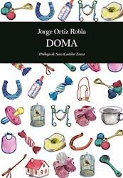Libro Doma