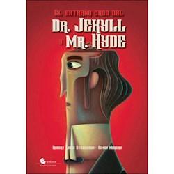 Libro El Extraño Caso Del Dr. Jekyll Y Mr. Hyde