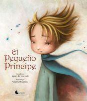Libro El Pequeño Principe