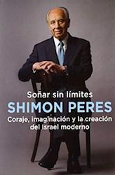 Libro Soñar Sin Limites