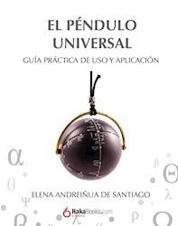 Libro El Pendulo Universal