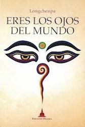 Libro Eres Los Ojos Del Mundo