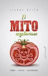 Papel El Mito Vegetariano