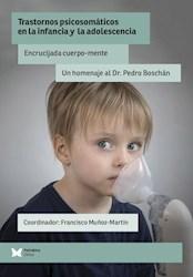 Libro Trastornos Psicosomaticos En La Infancia Y La Ado