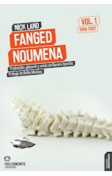 Papel FANGED NOUMENA Vol. 1