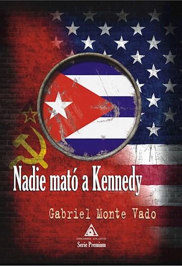 Papel Nadie Mató A Kennedy