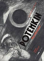 Libro Potemkin : Homenaje A La Pelicula De Sergei Eisenstein