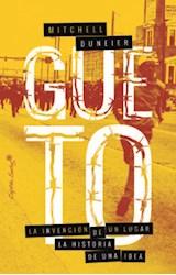 Papel Gueto