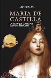Libro Maria De Castilla