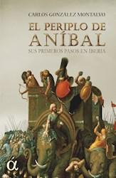 Libro El Periplo De Anibal