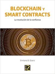 Libro Blockchain Y Smart Contracts
