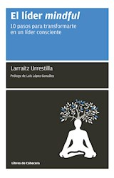 E-book El líder mindful