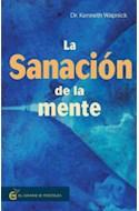 Papel SANACION DE LA MENTE (COLECCION LA PRACTICA DE UN CURSO DE MILAGROS)