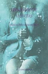 Libro Un Ramito De Violetas