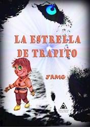 Libro La Estrella De Trapito