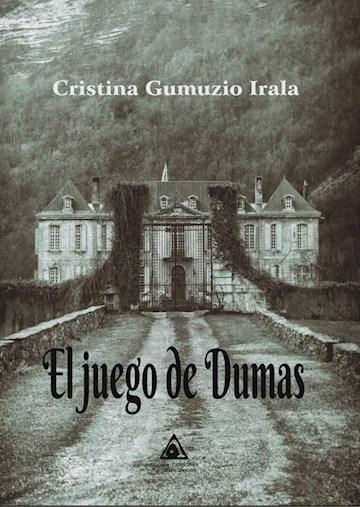 Papel El Juego De Dumas