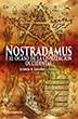 Libro Nostradamus,El Ocaso De La Civilizacion Occidenta