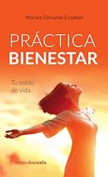Libro Practica Bienestar:Tu Estilo De Vida