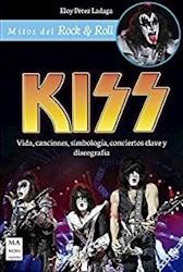 Papel Kiss Vida Canciones