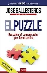 E-book EL PUZZLE