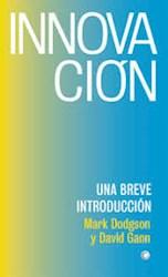 Libro Innovacion