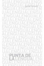Papel PUNTA DE LA LENGUA