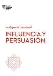 Libro Influencia Y Persuasion