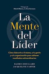 Libro La Mente Del Lider