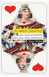 Papel El Tarot Creativo