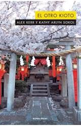 Papel El Otro Kioto