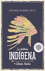 Papel La historia indígena de Estados Unidos