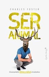 Papel SER ANIMAL