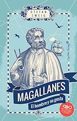 Papel Magallanes