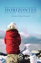 Libro Horizontes