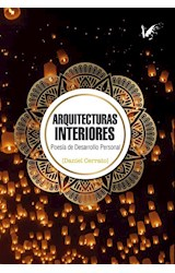 E-book Arquitecturas interiores
