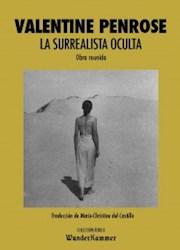 Libro La Surrealista Oculta