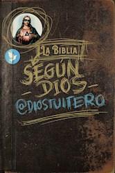 Papel La Biblia Según Dios