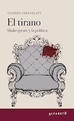 Libro El Tirano