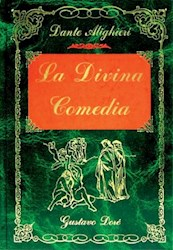 Papel Divina Comedia, La Td Edimat