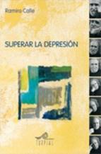 Libro Superar La Depresion